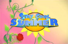 IBC 13 Stay Cool this Summer (2013)