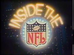 ITNFL 1981.png