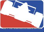 IndyCar 1996.png