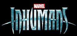 Inhumans logo.jpeg