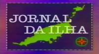 Jornal da Ilha 2001.png