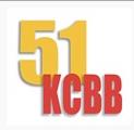 KCBB-LP