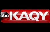 Kaqy-2015