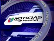 Kftv noticias 21 package mid 2000s