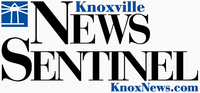 Knoxville-news-sentinel.png