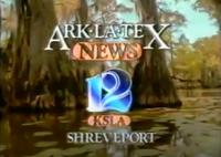 Ksla-1987-arklatex news 12