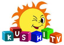 Kushi TV English logo.jpg