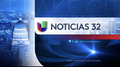 Kuth noticias 32 package 2013