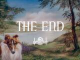 Lassie-come-home-end-title-still