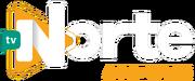 Logotipo da TV Norte Amazonas.png