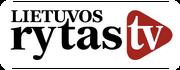 Lrtv-logo.png