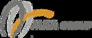 MRA Group.png
