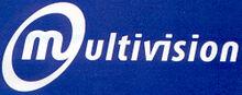 MULTIVISION 2001.jpg