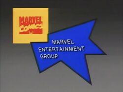 Marvel1990s.jpg