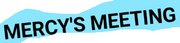 Mercy's Meeting Logo.png
