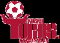 Miami toros logo.png