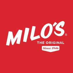 Milos-2014.png