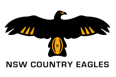 New South Wales Country Eagles