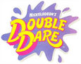 Nickelodeon's Double Dare