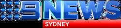 Nine News Sydney Logo.png
