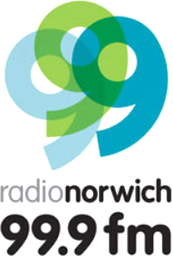 Norwich, Radio 2006.png