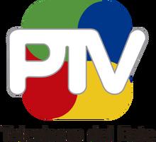 PTV Paraguay.png