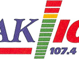 Greatest Hits Radio (North Derbyshire)