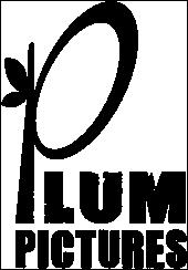 Plum Pictures