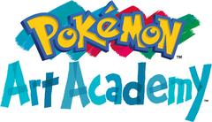 Pokémon Art Academy US.png