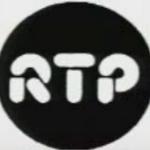 RTV Pristina logo.png
