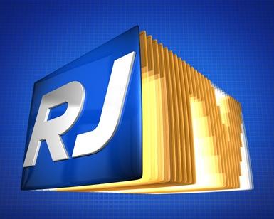 RJ InterTV