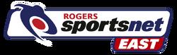 Rogers sportsnet east.png