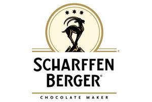 Scharffen-Berger-logo.jpg