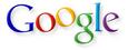 Secret History of the Google Logo-1