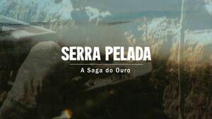 Serra Pelada - A Saga do Ouro.jpg
