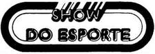 Show do Esporte 1985.png