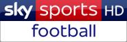 Sky Sports Football HD