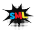 Smlmerch.com
