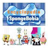 SpongeBobiamonobooklogo1