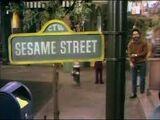 Sesame Street/Other