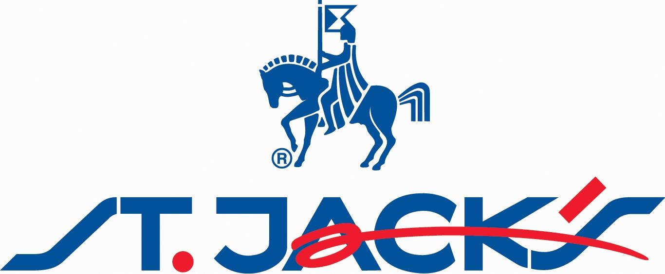 St. Jack's