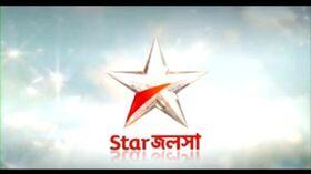 Star Jalsha Rebrand