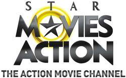 Star Movies Action Logo.jpg
