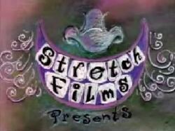 Stretchfilms1994.jpg