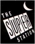 The Super Station (Sustaining Service)
