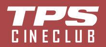TPS CINECLUB 2006.jpg