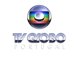 TV GLOBO 2008 portugal.png