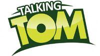 Talking-tom-header-664x374.jpg