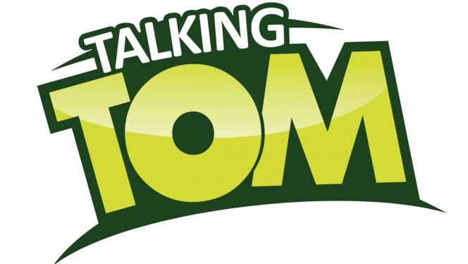 Talking Tom