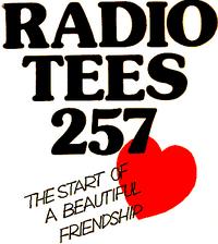 Tees, Radio 1975.png